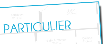 article particulier